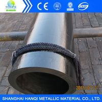 Chinese products online construction material carbon steel pipe price list
