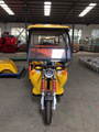 2015 yufeng new style electric tricycle