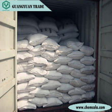 Didecyl dimethyl ammonium chloride, 80% aqueous solution