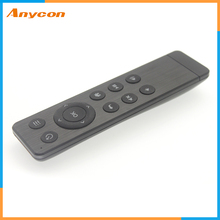 Cheapest 2.4G air mouse for Windows remote control
