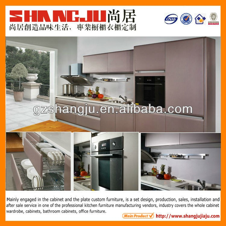 Flat Pack Kitchen Cabinet Special Design Kitchen Buy Kick Board Japan Kitchen Cabinet White