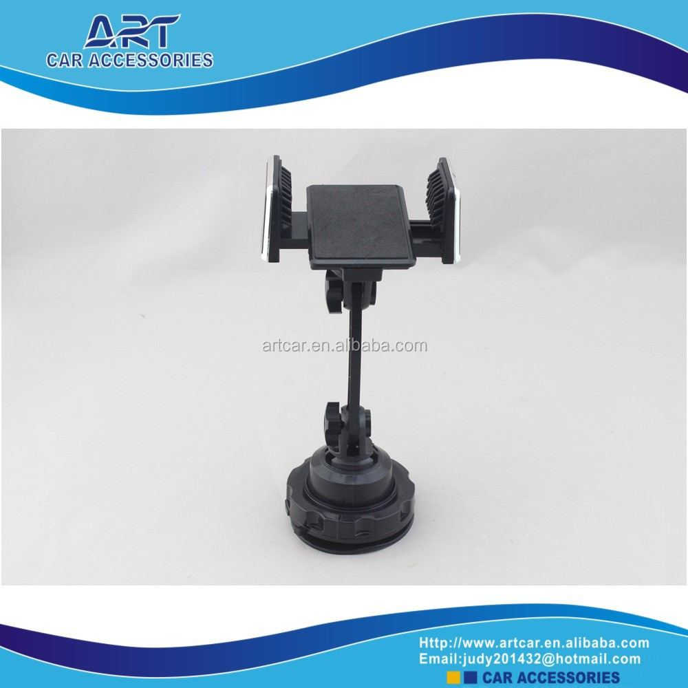 multi install air vent universal smart phone car mount and card holder,it is also for tablet