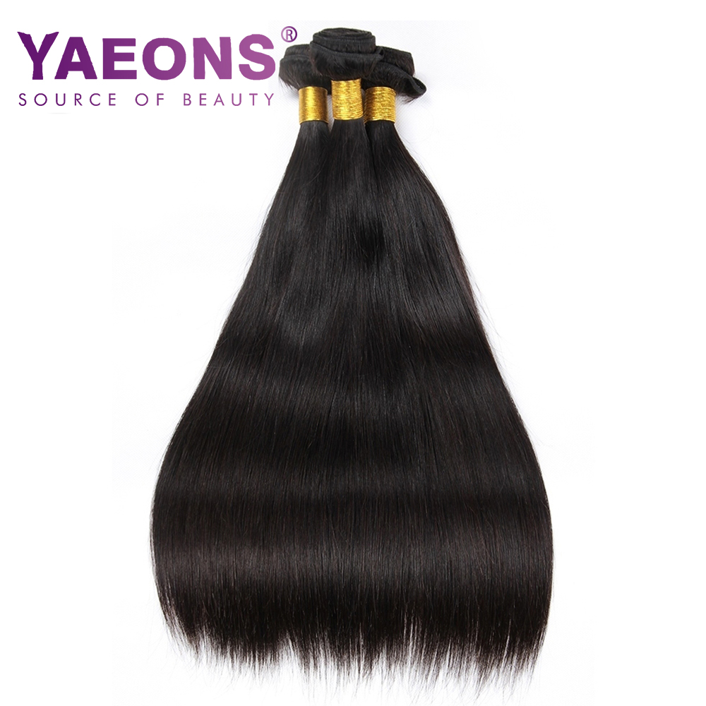 Wholesale 100% unprocessed virgin remy temple human hair weave natural raw indian hair
