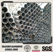 3 inch galvanized pipe end cap