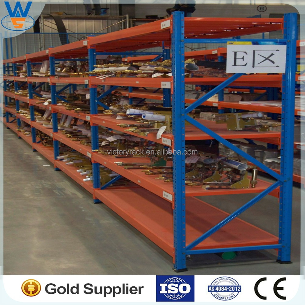 heavy duty industrial storage pallet metal tire racking