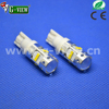 /product-detail/super-bright-led-headlight-bulb-t10-60w-led-tuning-light-for-all-cars-60459579394.html