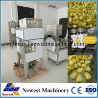 Top quality eletric corn sheller and thresher/small farm corn sheller/factory price maize sheller