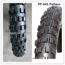 Motorcycle tires 2.50-14 2.75-14 3.00-14 4.00-14 4.50-14 three wheels tyres with best price