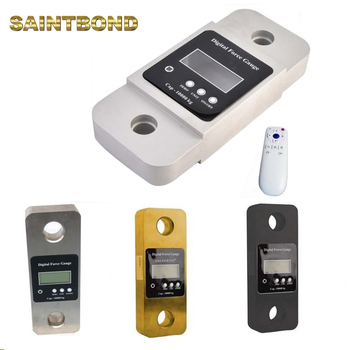 Professional manufacture load cell scale stainless weigh digital load cell