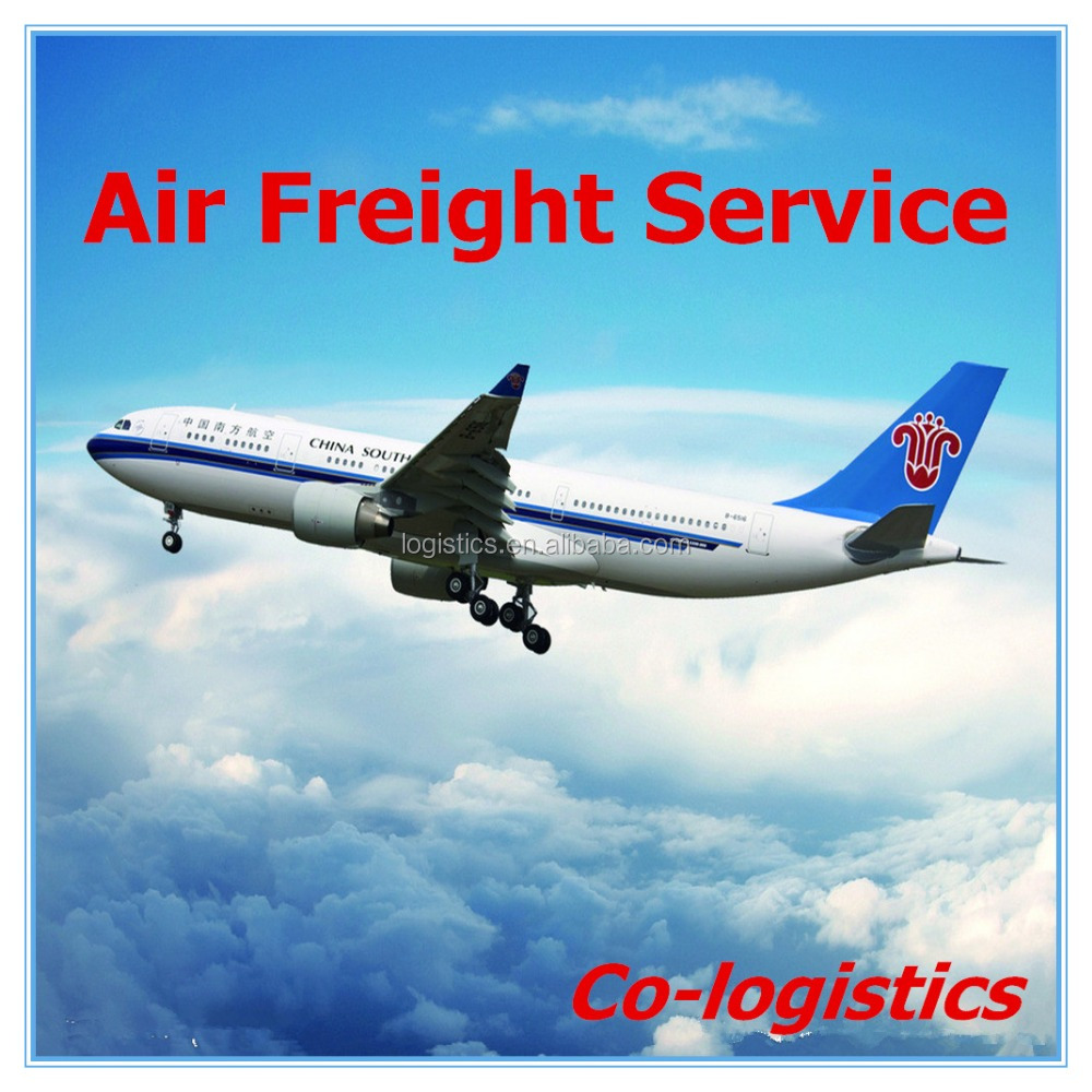 China air freight forwarder to Bolivia---Abby (Skype: colsales33)