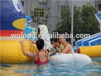 inflatable lake toys, Inflatable Toys Type water floats