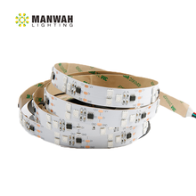 best selling products china suppliers programmable led strip ws2811 pixel module
