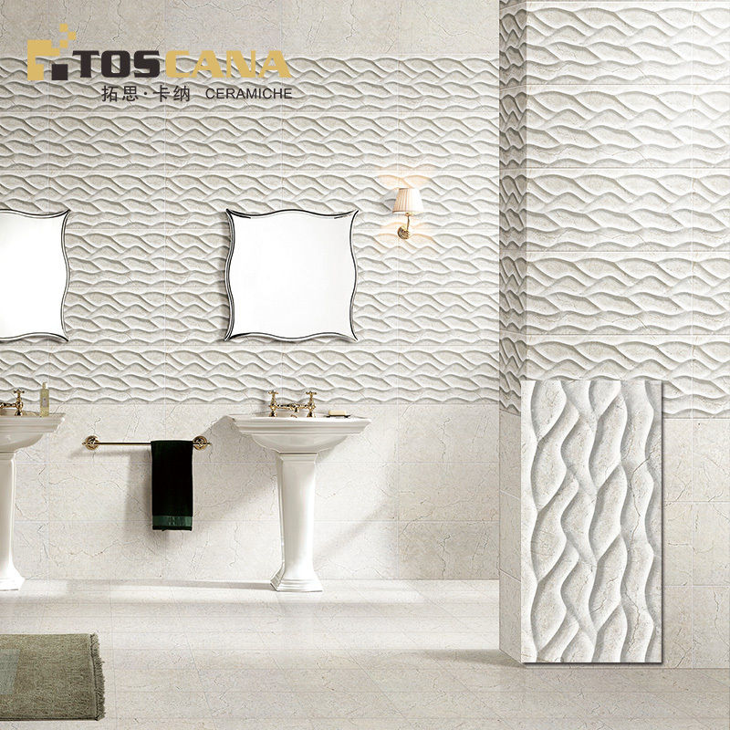 grey interior wall tile on sale