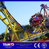 Yamoo Sports Amp Entertainment Flying