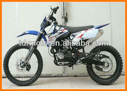 Motorcross 250CC Dirtracing Bike