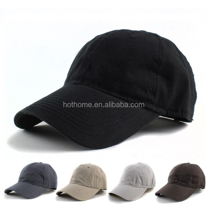 Custom embroidered high quality snapback hats
