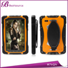 CE Approved 7 Inch IPS Touch Screen 3G Quad Core Rugged Tablet PC GPS Android 4.2 OS