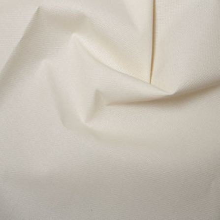 Wholesale Aida cotton fabric textile from Wuxi,China