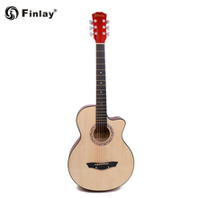 Wooden Import Wholesale Musical Instruments For Window Display Exhibition