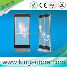 P7.8 led xxxx videos xxx wall/screen