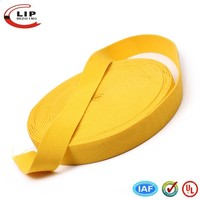 Factory produce high quality custom made elastic band