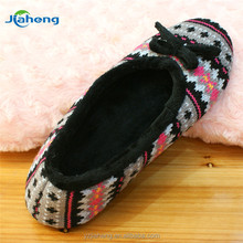Good quality safe and secure casual dance shoes