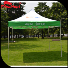 wrought iron gazebos for sale/decorated wedding gazebos/beach gazebos