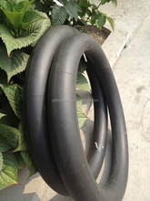 duro tube quality motor cycle inner tube 400-18