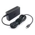 45W for Lenovo 5-20v ADLX45YCC3A USB C Type-c AC Adapter Charger