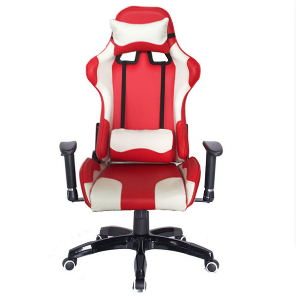 Best Selling Modern Custom Office Chair PC Racing Seat Gaming Chair