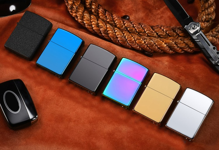 Gift box men charming metal plazmatic x flameless plasma tesla dual arc electronic rechargeable usb lighter