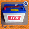 car battery price 12v 60ah mf car battery 12v 60 ah dry charged battery