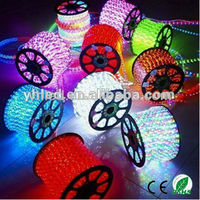 240 volt Christmas waterproof 110v 5050 smd rgb led strip intermittent circuits for leds