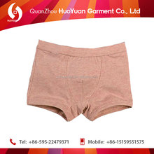 Colorful Sexy Underwear for pictures of men in red underwear Fashionable Boxer Briefs Cotton Male Underpants