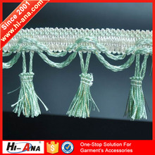 hi-ana trim2 Simplified sourcing at competitive prices Cheap color costume fringe