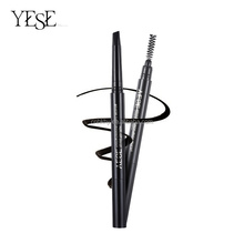 Beautiful Feelings Let the natural eyebrows vividly say it 2017 New Arrival ROLLING EYEBROW PENCIL
