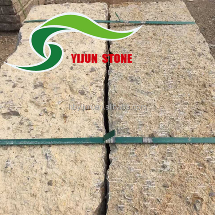 Cheapest natural stone limestone block price