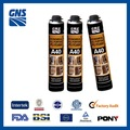 Supply Pu Foam Expanding,Waterproof Expanding Spray Foam Product