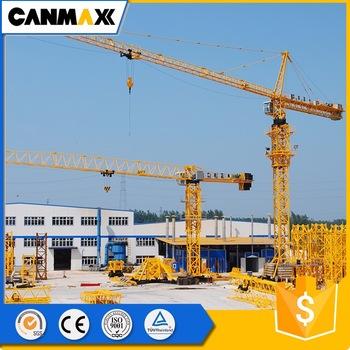 Automatic Multi-Purpose Nice Quality tower crane operator jobs