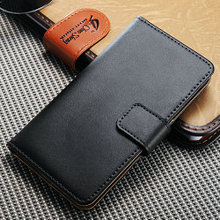 Smooth wallet leather case for lg nexus 5, for lg nexus 5 flip cover