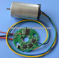 B2238M brushless dc motor