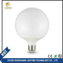Popular Product Led G120 Bulb 15W E27 Lowest Price Made In China