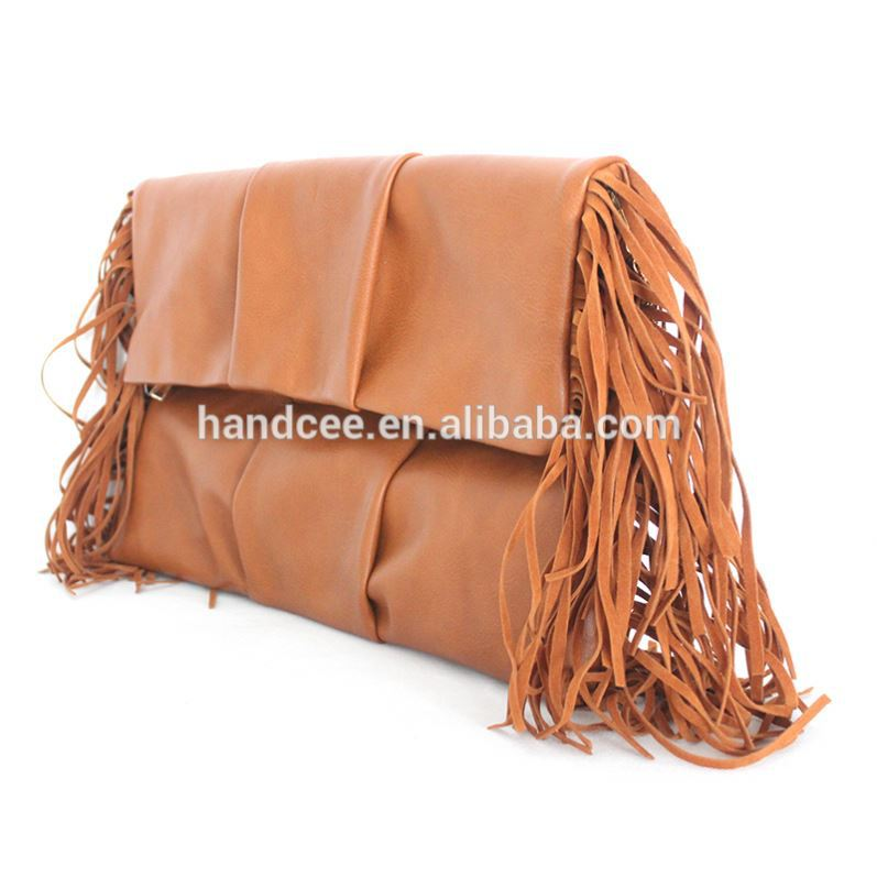 Gold top-rated Supplier wonderful customzied leather bags hong kong