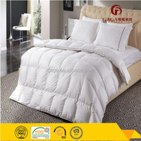 down filled comforters,king comforter sets with curtains,leather comforter