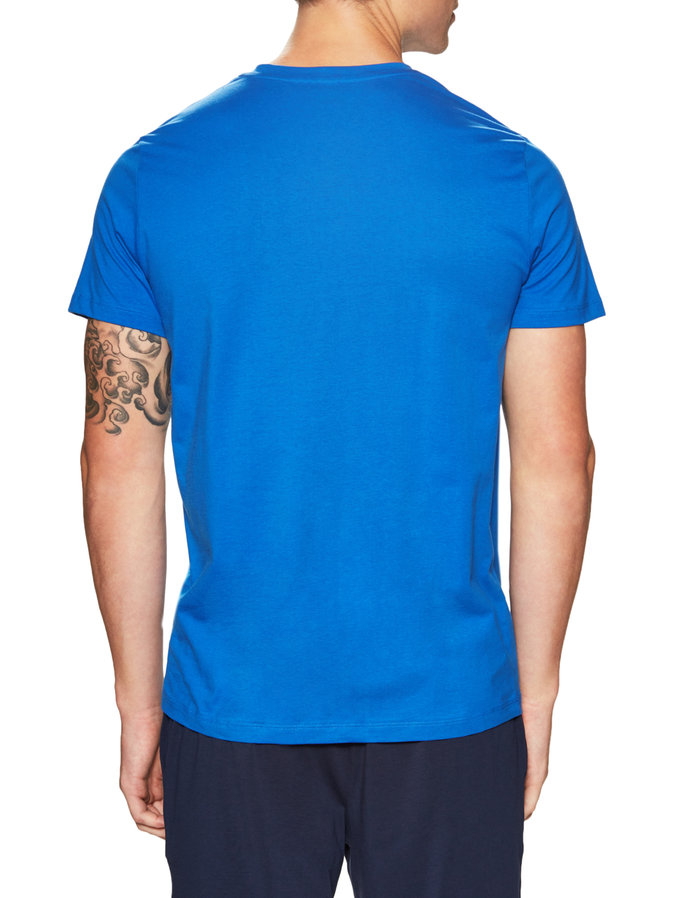 Promotional Organic Cotton T Shirts Wholesale Buy Organic