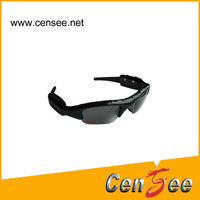 Camera Sunglass,Sunglasses Camera Manual,Sunglasses Camera