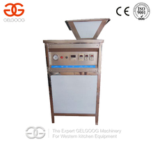 onion skin removing machine/ onion processing machine/ onion peeling machine