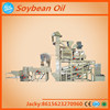 crude soybean oil machinery what is the price of soybeans soy oil futures