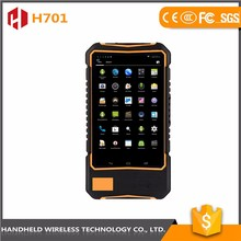 Latest New Model Zigbee Pc Rugged Android Tablet