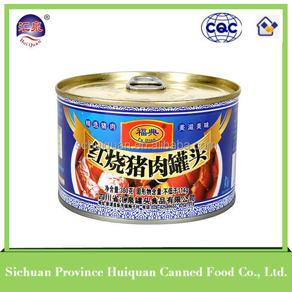 Hot china products wholeale food meat/canned champignon in fresh